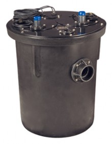 How to Size a Sewage Basin - PumpProducts com
