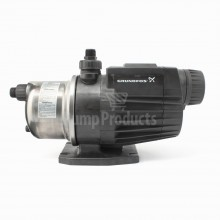 Grundfos MQ Series - Booster pumps 2