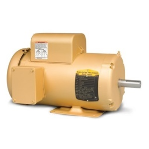 Baldor Enclosed Motor