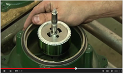 Zoeller Manufacturing Process- How it's made