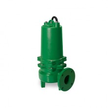 MYERS 3RMW SERIES SEWAGE PUMPS