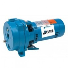GOULDS J+ SERIES CONVERTIBLE JET PUMPS
