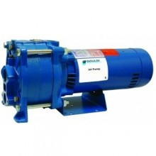 GOULDS HSJ SERIES CONVERTIBLE JET PUMPS