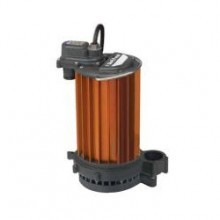 LIBERTY HT450 SERIES SUMP PUMPS