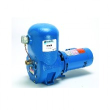 GOULDS BF03S SERIES SHALLOW WELL JET PUMPS