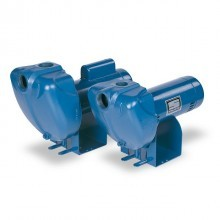 pump connector - pump products