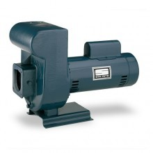 sta rite pumps - pump products
