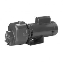 Pump products - dewatering pumps