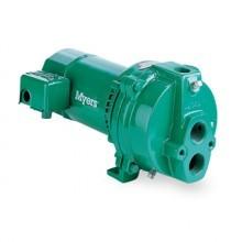 Myers pumps - pump products