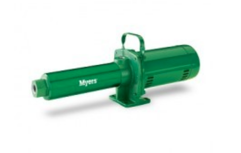 MYERS MPB SERIES BOOSTER PUMPS