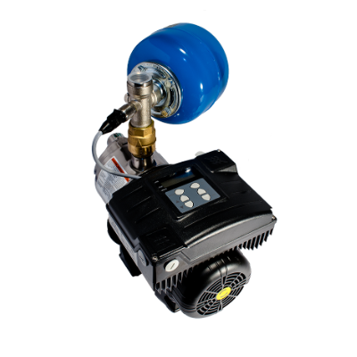 STA-RITE Product line - Pump products