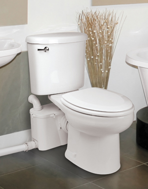 Toilet Pump System Buyer S Guide Pump Products
