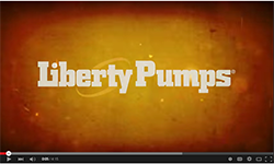 Liberty Corporate Overview Corporate Video