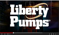 Liberty Pumps Corporate Video