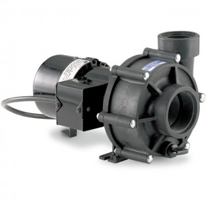 Pond pump buyer guide for Pond pumps direct