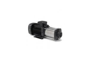 Pump Products Now Distributing New Grundfos Centrifugal Pumps