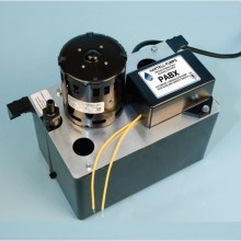 hartell condensate pump wiring diagram buy hartell pumps trusted distributors on line store  buy hartell pumps trusted