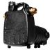 Little Giant 555104, UPSP-5 Utility Pump, 1/2 HP,  115 Volts, 1600 GPH Max, 143 ft Max Head, 10 ft Cord