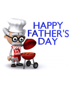 Happy Father's Day From Pump Products!